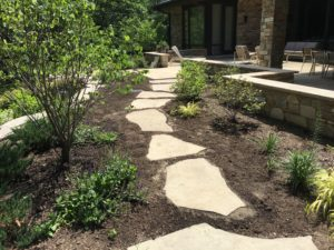 Flagstone-steppers-Path-2