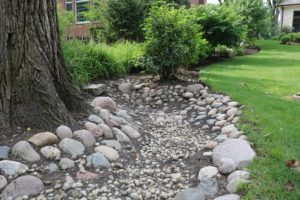 Long-Dry-Creek-With-Drainage