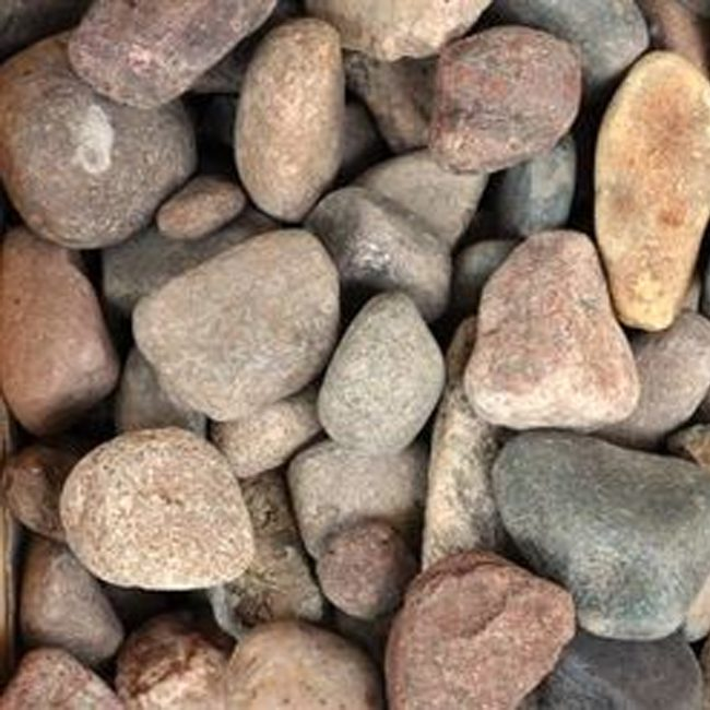 bc pebbles xlg resize